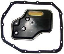 Auto Trans Filter Kit-W4A32-1, 4 Speed Trans Pro-King FK230
