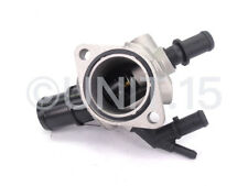Fiat Bravo Croma Punto Stilo 1.9 2.4 Multijet Coolant Thermostat & Housing