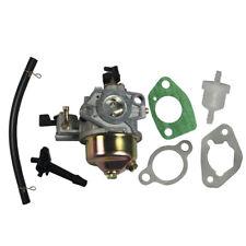 New Carburetor Carb For HONDA GX270 GX240 8HP 9HP 16100-ZE2-W71 1616100-ZH9-820