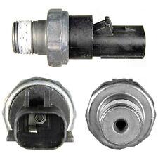 Engine Oil Pressure Switch Airtex 1S6670