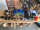 Team Associated Nitro TC3 - 2 speed - 4WD - RC Car - Super Fast- Tons of extras