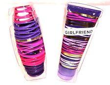JUST BIEBER'S Eau De Toilette Spray 1 fl oz GIRLFRIEND & 3.4 oz Body Lotion Set
