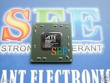 Brand New ATI 216MSA4ALA12FG BGA IC Graphic Chipset DC:2008+