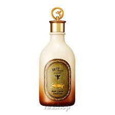 [SKINFOOD] Gold Caviar Emulsion 145ml Rinishop