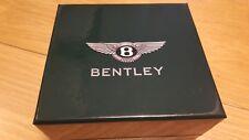 Set 24 heures du Mans Bentley equipo completo 2003 1:43