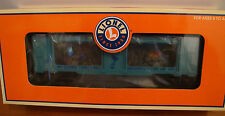 Lionel Aquarium Car 6-26745 Fish w/ Interior Illumination O Scale New In Box