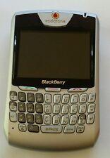 BlackBerry Electron 8707 - AZERTY (Unlocked) Smartphone Mint Condition