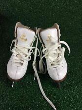 Jackson Excel 12 1/2 C Ice Skates