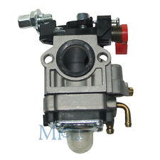 Carburetor Fit MITSUBISHI TL26 TL 26 TU26 String Trimmer Carburettor Carb