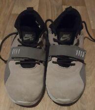 Nike SB Trainerendor L Trainers UK sz6 EU sz39  US sz6.5