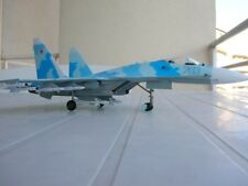 ALTAYA SUKHOI SU-35 SUPER FLANKER N10 1.72E METAL NEUF SOUS BLISTER