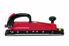 Cp7268 Heavy Duty Dual Piston Straight Line Sander 70 X 455mm Pad