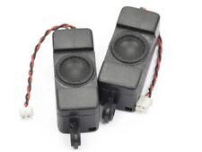 Mega Bass Upgrade Speaker For Hornby TTS Sound Models, Loksound Zimo DCC Reflex