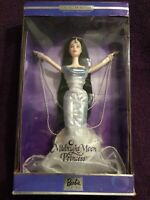 2000 Collector Edition Celestial Collection Midnight Moon Princess Barbie