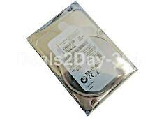99Y1165 - IBM 2Tb 7200 6Gbps SATA Hard Disk Drive