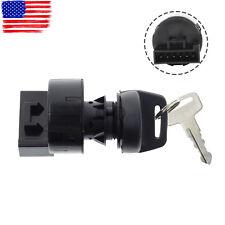 New Ignition Key Switch For Polaris TRAIL BLAZER BOSS 330 RZR800 RZR900 RZR570