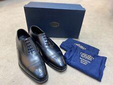 Crockett And Jones Shoes 8.5