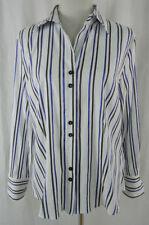 Größe 42 Gerry Weber Damenblusen, - tops & -shirts für die Freizeit