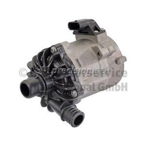 Kolbenschmidt 7.06033.44.0 ELECTRIC AUXILIARY WATER PUMP BMW N57D30/N63B44/S63B4