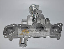 GT1749V 773270-0001 Turbo For  Opel Vectra C 1.9 CDTI 150HP Z19DTH