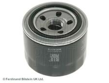 ADC42112 Blue Print Oil Filter for MITSUBISHI MZ690150, SMART A122 180 01 10