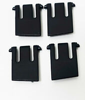 Two Full Sets of ORIGINAL LEGS - For Dell KB212-B KB4021 Keyboards
