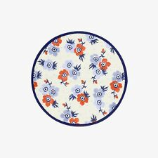 Emma Bridgewater Anemone Hob Cover Cooks Pad for Aga Cookers
