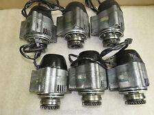 GSXR 1100 GSX-R 1100 GV73C 89-92 1 LICHTMASCHINE LIMA ONE ALTERNATOR GENERATOR