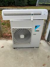 Daikin reverse cycle Air conditioner RXS 100KVMA