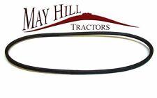 Massey Ferguson 35x,135,165 Tractor Fanbelt, Fan Belt - MT213