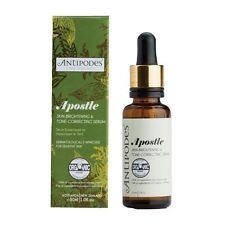 Antipodes Apostle Skin Brightening serum 10ml - BARGAIN