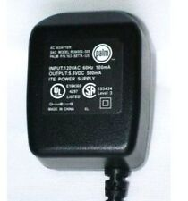 Authentic Palm Charger Tungsten E &  Zire 31 & 72
