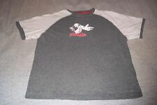 Kickers Skateboard T-Shirt Mens Womans XL / XXL