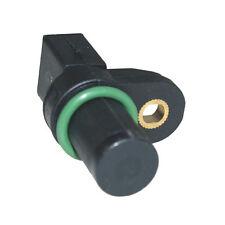 Cam Position Sensor 96242 Forecast Products