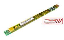 LCD Inverter Dell Latitude 1100 1200 1300 D500 D600 610