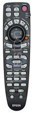 Epson 1283210 Projector Remote Control