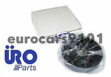 New! Mini Cooper URO Parts Engine Crankshaft Pulley 11237638551 11237638551