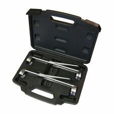 Box Spanner Set