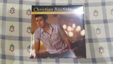 Christian Bautista - Romance Revisited - The Music Video Collection - Sealed