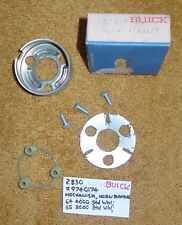 1964-65 Buick Special/Skylark Horn Blowing Mechanism NOS - 9740174