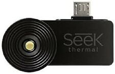 Seek Thermal XR Imager for Android