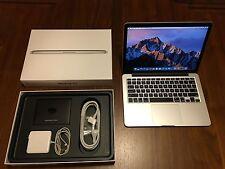 "Apple MacBook Pro 13.3"" Retina - Mid 2014 (MGX82LL/A)"