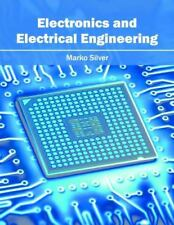 Electronics and Electrical Engineering (2016)