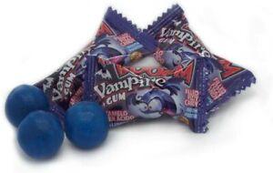 Fini Boom Vampire 200 Box Spanish Candy