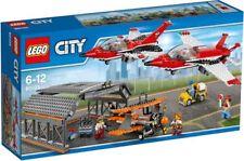 LEGO 60103 Airport Air Show - Lego City NIEUW !