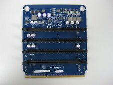 Genuine Apple Memory Riser Card for A1186 Mac Pro 3,1 2008 820-2178-B (Tested)