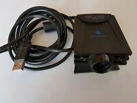 PS2 PS2 Eyetoy Camera BLACK - Playstation2