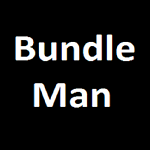 Bundleman