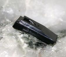 Record Player Needle Stylus HITACHI  DSST70 Conical Diamond D1064
