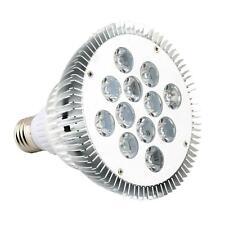 12x2W E27 PAR 38 XML LED Flood Ceiling Down SPOT light bulb lamp IB